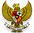 MINISTRY OF FOREIGN AFFAIRS OF THE REPUBLIC OF INDONESIA
